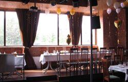 ресторан Хот-Род2