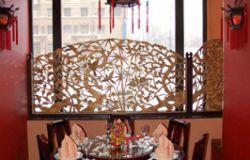 ресторан Храм дракона 3