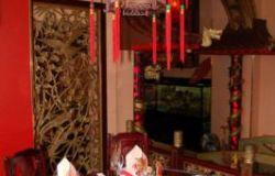 ресторан Храм дракона 4