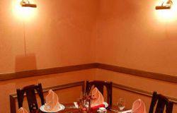 ресторан Храм дракона 5