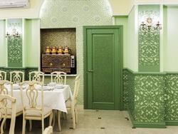 ресторан Идель 1