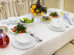 ресторан Идель 4