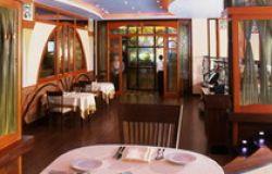 ресторан интуиция 2