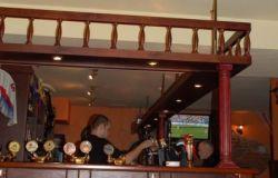 ресторан Ирландский паб о клири 2