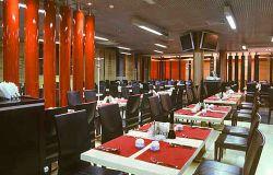 ресторан ист-буфет 3