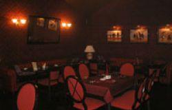 ресторан иТалия 1