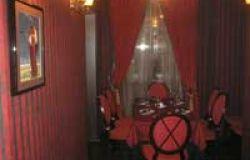 ресторан иТалия 2
