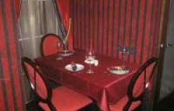 ресторан иТалия 3
