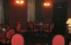 ресторан иТалия 4
