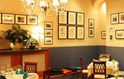 ресторан Итальянец 2