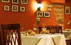 ресторан Итальянец 3