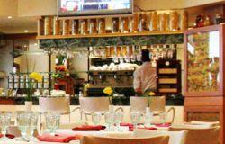 ресторан Итальянец 4