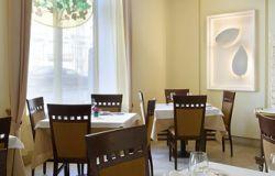 ресторан Итальянский сад 3