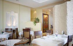 ресторан Итальянский сад 5