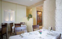 ресторан Итальянский сад 6