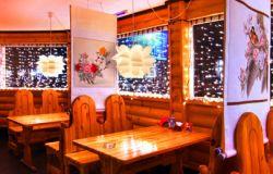ресторан Иван-сан3