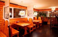 ресторан Иван-сан 4