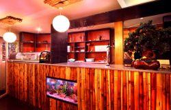 ресторан Иван-сан 5