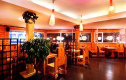 ресторан Иван-сан 6