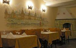Ресторан Иван Калита 2