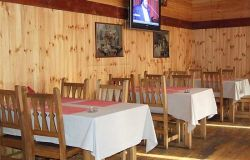 ресторан кабачок 12 6