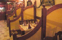 ресторан кабачок на задворках 6