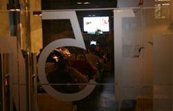 ресторан Кафе 15 4