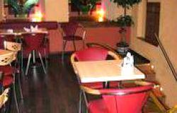Ресторан Кафе на Рождественке 1
