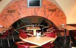 Ресторан Кафе на Рождественке 3