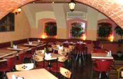 Ресторан Кафе на Рождественке 4