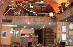 Ресторан Кафе на Рождественке 5