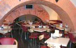 Ресторан Кафе на Рождественке 6