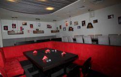 ресторан каланча 2
