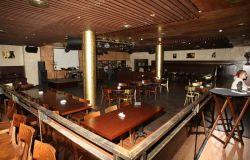 ресторан каланча 3