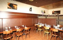 ресторан каланча 4