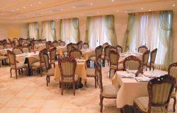 ресторан Камал 2
