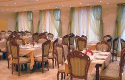 ресторан Камал 3