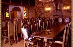 ресторан Камелот 4