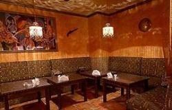 Ресторан Кампус 1