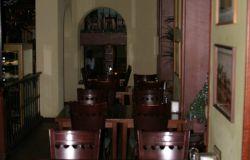 ресторан Кантри-бар 1