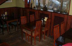 ресторан Кантри-бар 3