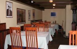 ресторан Кантри-бар 4