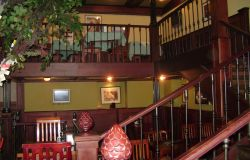 ресторан Кантри-бар 8