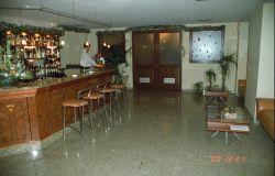 ресторан капри 2