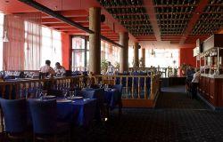 ресторан карат-а 2