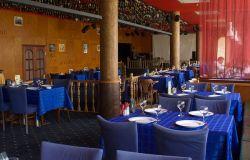 ресторан карат-а 3