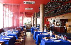 ресторан карат-а 6