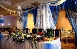 ресторан Карина 1