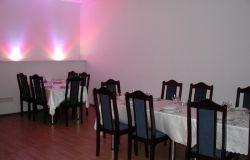 ресторан Карина 3
