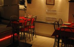 ресторан кармен 1
